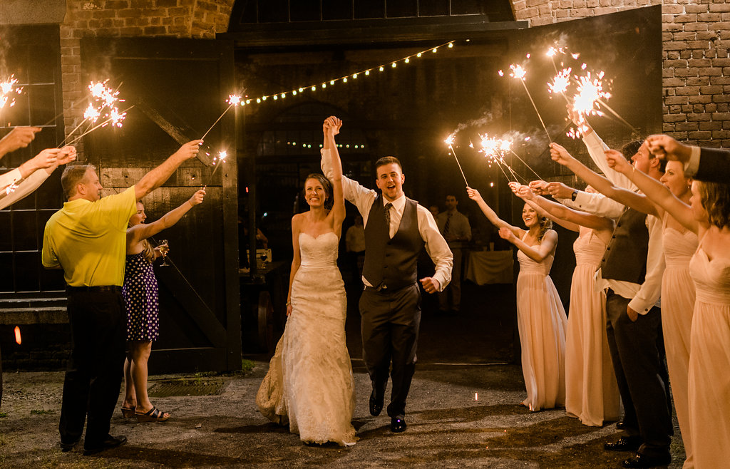rach-lea-photography-rach-loves-troy-roundhouse-railroad-museum-wedding-ivory-and-beau-savannah-wedding-planner-savannah-weddings-savannah-florist-ivory-and-beau-bridal-boutique-succulent-blush-wedding-53.jpg