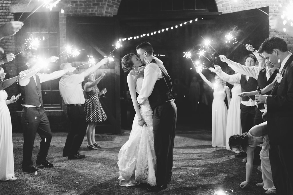 rach-lea-photography-rach-loves-troy-roundhouse-railroad-museum-wedding-ivory-and-beau-savannah-wedding-planner-savannah-weddings-savannah-florist-ivory-and-beau-bridal-boutique-succulent-blush-wedding-54.jpg