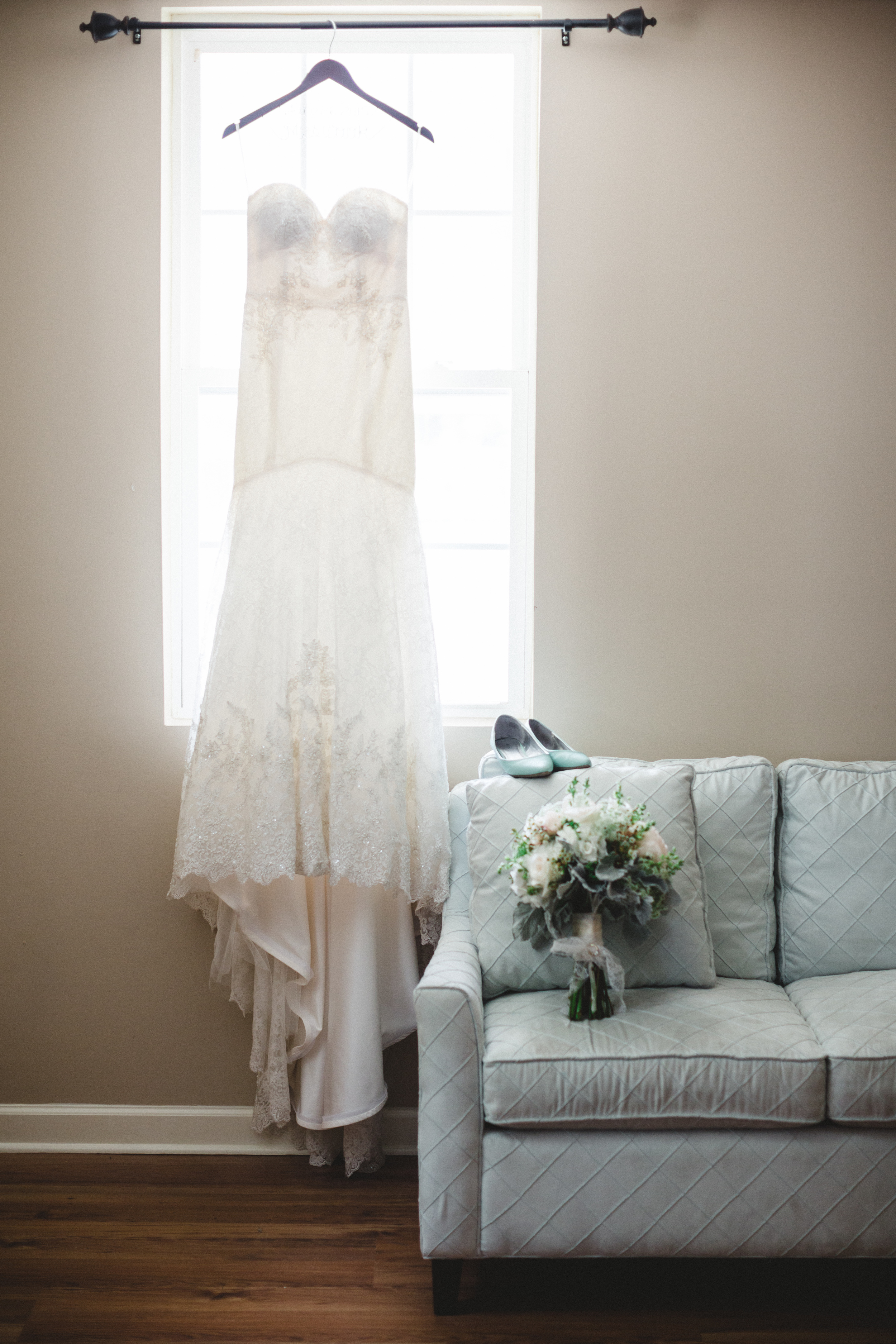 Hillary-and-Brian-izzy-hudgins-photography-anais-anette-tristan-lace-mermaid-wedding-dress-ivory-and-beau-bridal-boutique-savannah-bridal-boutique-savannah-wedding-dresses-savannah-bridal-gowns-savannah-wedding-dresses-first-babtist-savanna.jpg