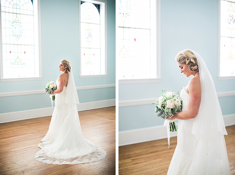 Hillary-and-Brian-izzy-hudgins-photography-anais-anette-tristan-lace-mermaid-wedding-dress-ivory-and-beau-bridal-boutique-savannah-bridal-boutique-savannah-wedding-dresses-savannah-bridal-gowns-savannah-wedding-dresses-first-babtist-savannah-10.jpg
