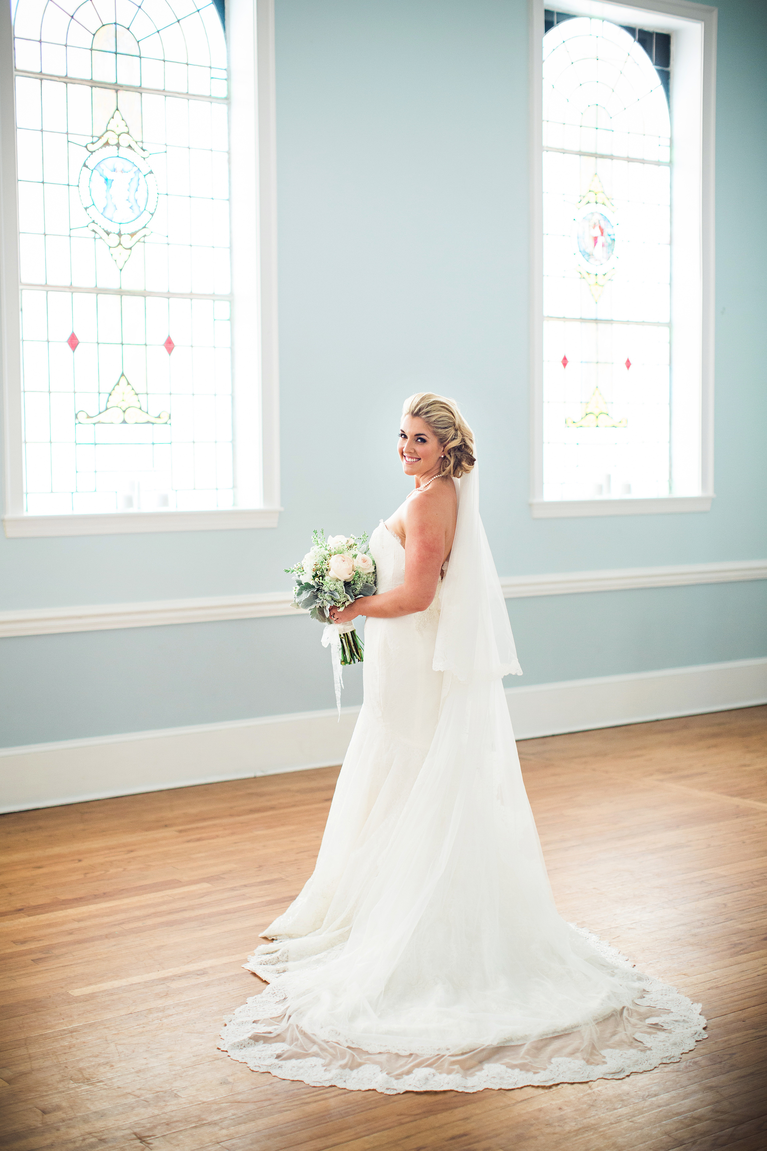 Hillary-and-Brian-izzy-hudgins-photography-anais-anette-tristan-lace-mermaid-wedding-dress-ivory-and-beau-bridal-boutique-savannah-bridal-boutique-savannah-wedding-dresses-savannah-bridal-gowns-savannah-wedding-dresses-first-babtist-savannah-9.jpg