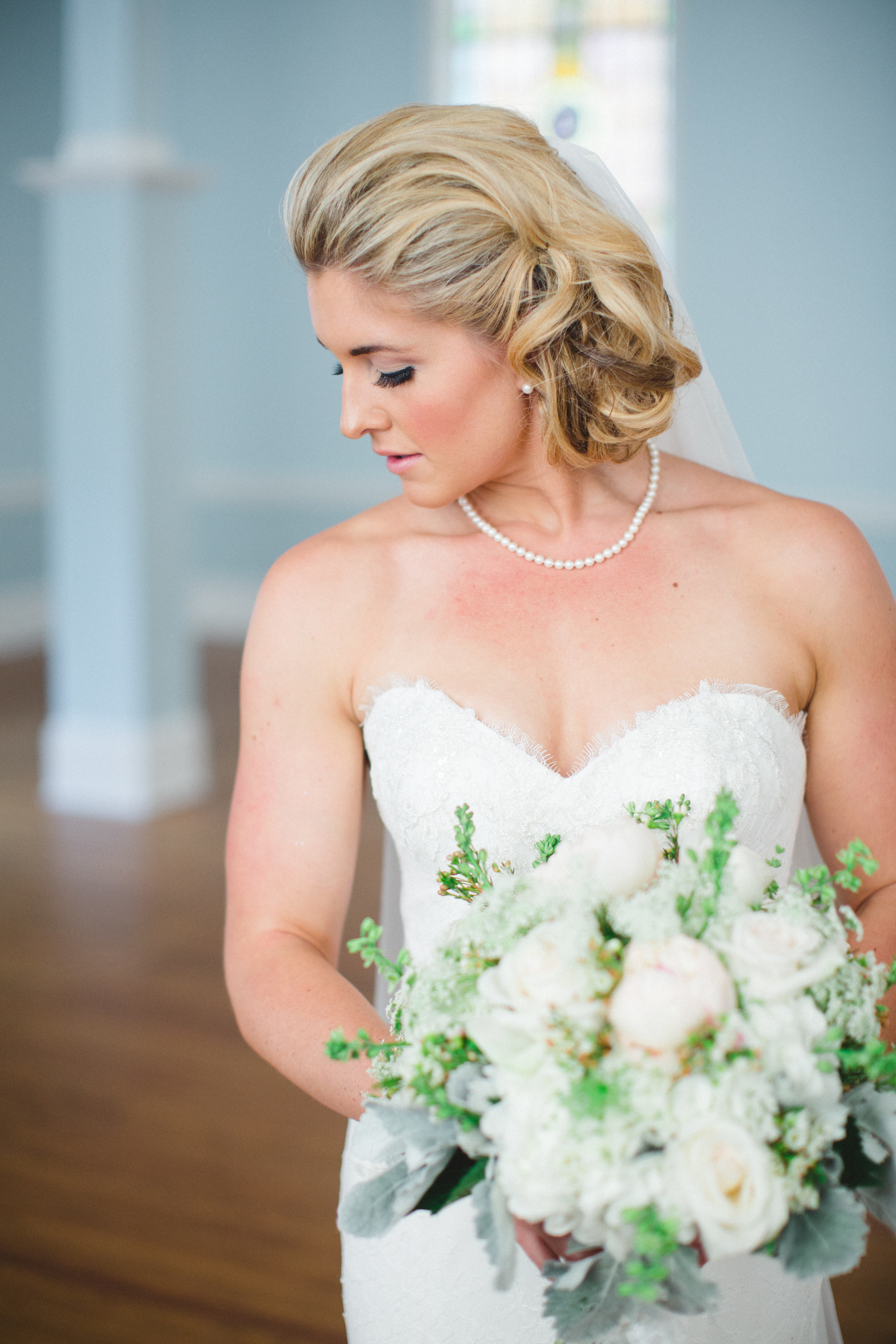 Hillary-and-Brian-izzy-hudgins-photography-anais-anette-tristan-lace-mermaid-wedding-dress-ivory-and-beau-bridal-boutique-savannah-bridal-boutique-savannah-wedding-dresses-savannah-bridal-gowns-savannah-wedding-dresses-first-babtist-savannah-11.jpg