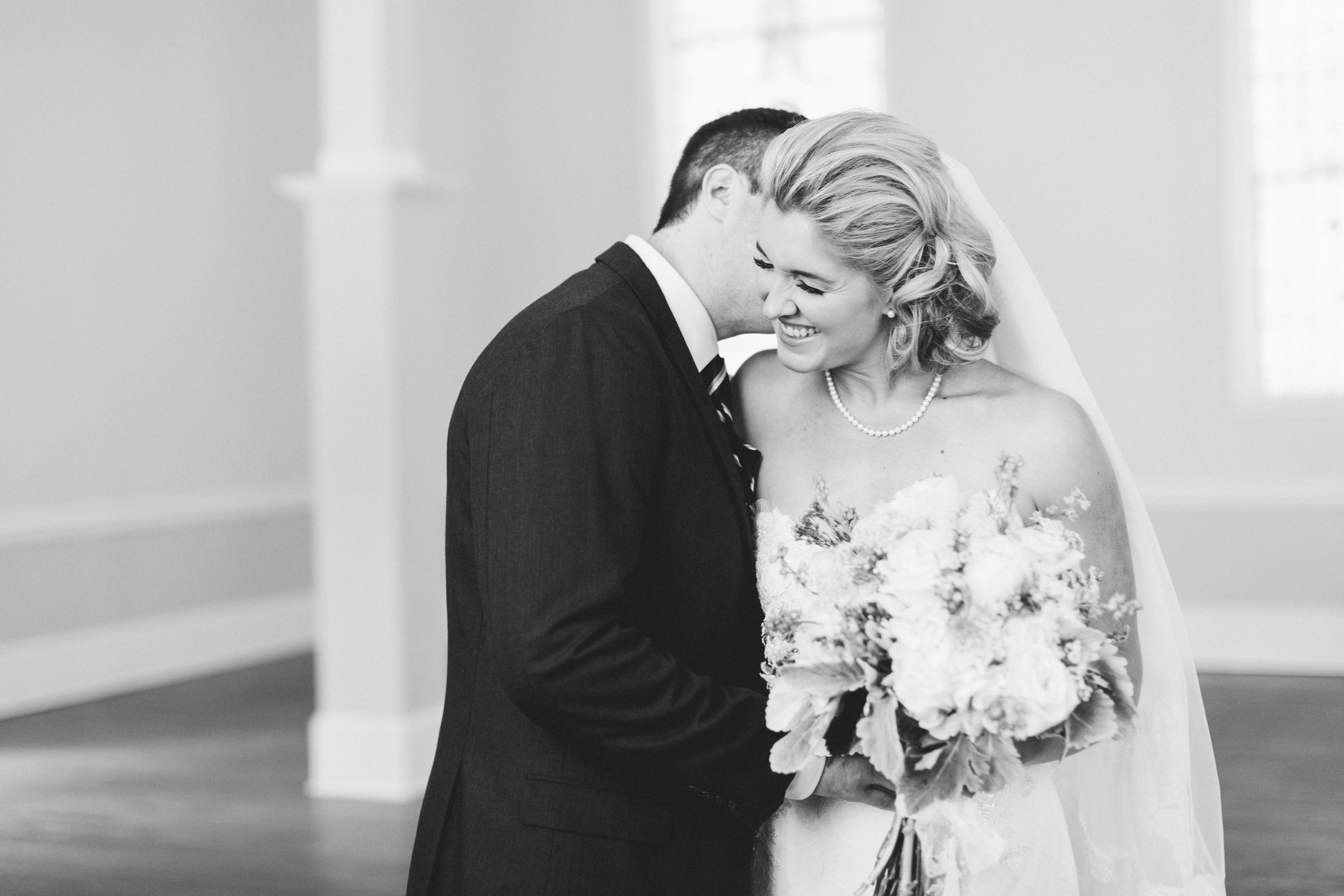 Hillary-and-Brian-izzy-hudgins-photography-anais-anette-tristan-lace-mermaid-wedding-dress-ivory-and-beau-bridal-boutique-savannah-bridal-boutique-savannah-wedding-dresses-savannah-bridal-gowns-savannah-wedding-dresses-first-babtist-savannah-13.jpg