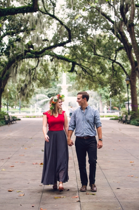 alexis-sweet-photography-ivory-and-beau-bridal-boutique-savannah-weddings-savannah-florist-savannah-wedding-planner-savannah-weddings-forsyth-engagement-session-forsyth-park-wedding-savannah-engagement-session-7.png