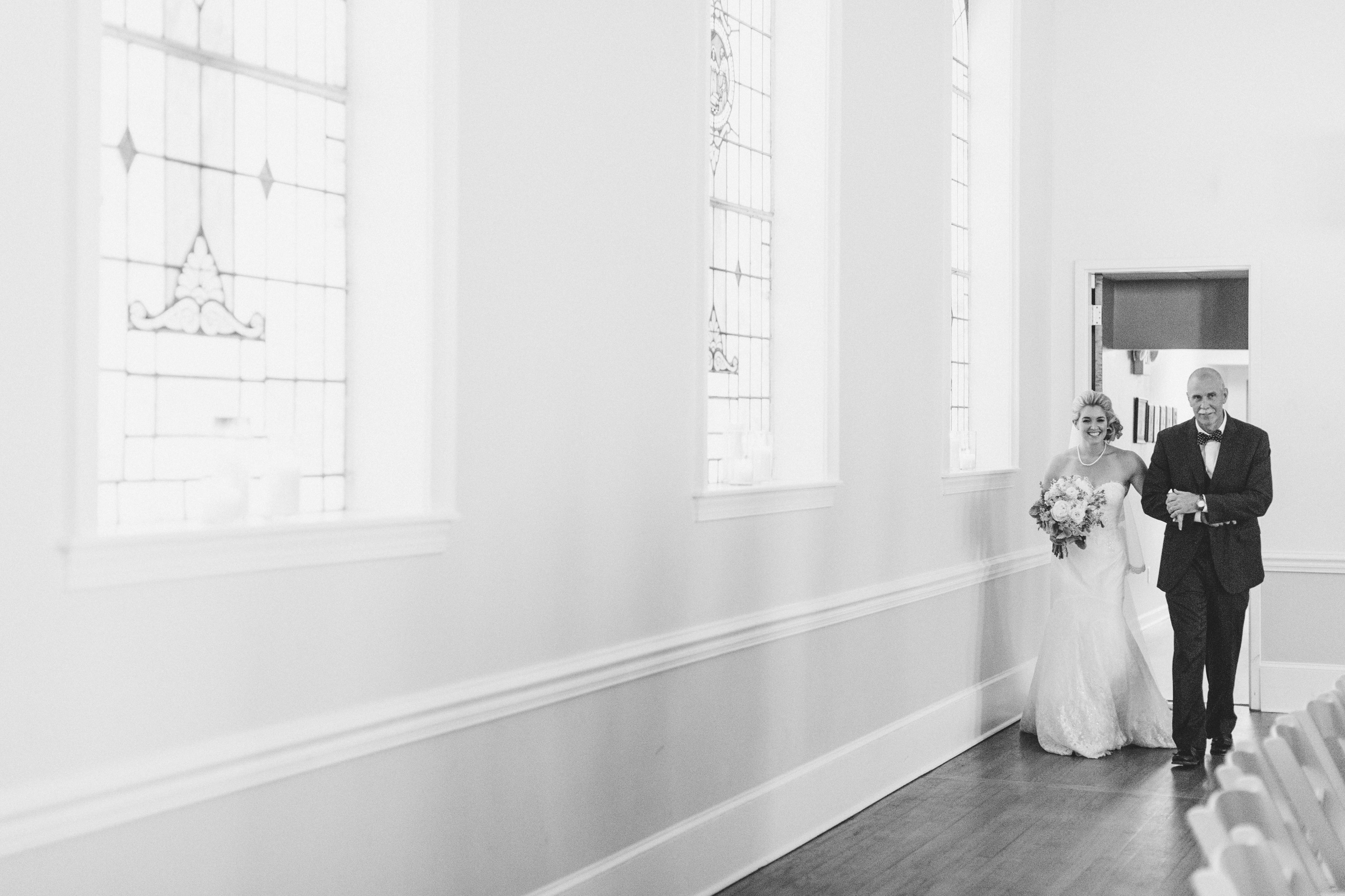 Hillary-and-Brian-izzy-hudgins-photography-anais-anette-tristan-lace-mermaid-wedding-dress-ivory-and-beau-bridal-boutique-savannah-bridal-boutique-savannah-wedding-dresses-savannah-bridal-gowns-savannah-wedding-dresses-first-babtist-savannah-21.jpg