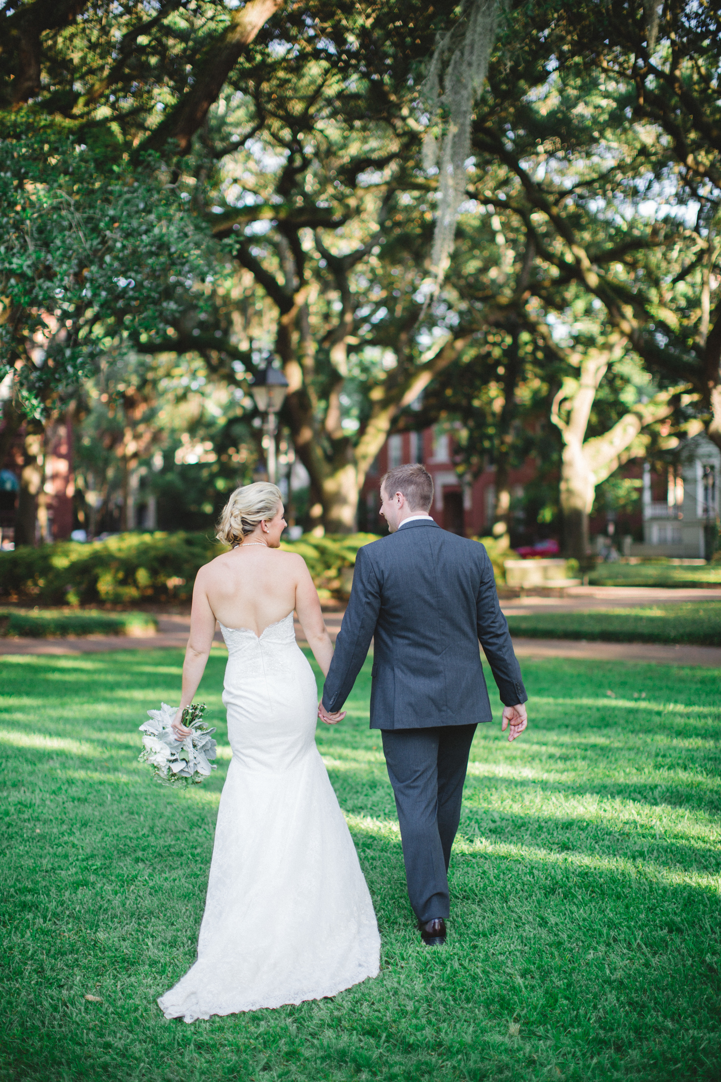 Hillary-and-Brian-izzy-hudgins-photography-anais-anette-tristan-lace-mermaid-wedding-dress-ivory-and-beau-bridal-boutique-savannah-bridal-boutique-savannah-wedding-dresses-savannah-bridal-gowns-savannah-wedding-dresses-first-babtist-savannah-26.jpg