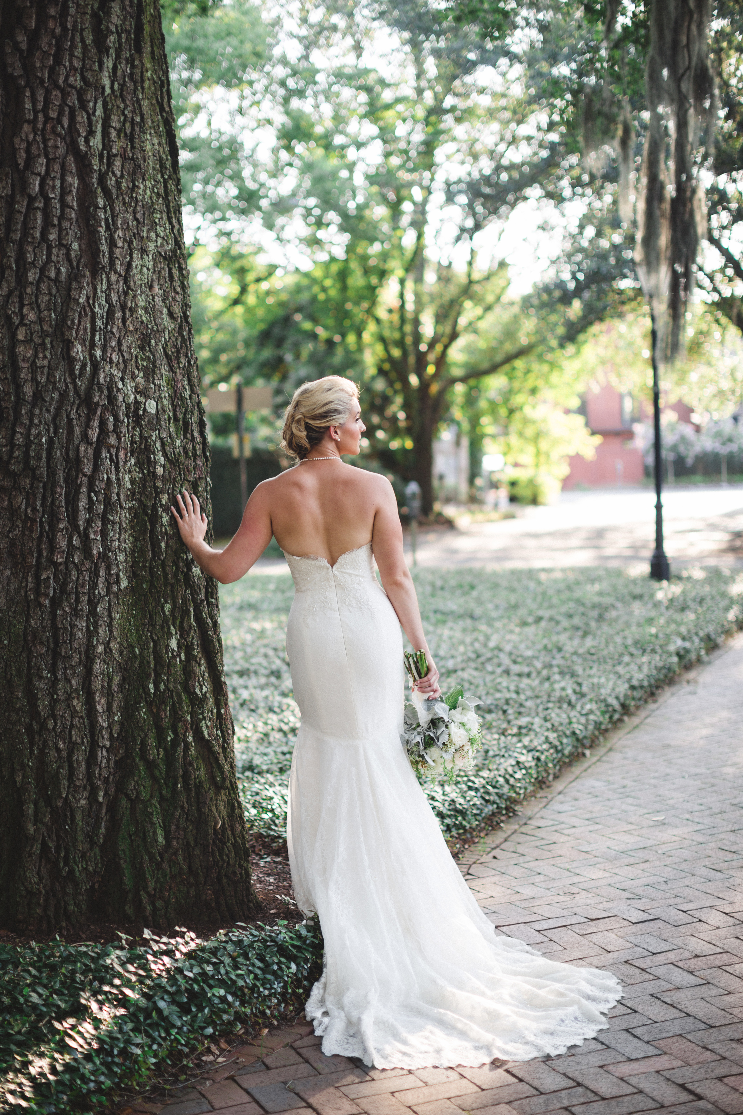 Hillary-and-Brian-izzy-hudgins-photography-anais-anette-tristan-lace-mermaid-wedding-dress-ivory-and-beau-bridal-boutique-savannah-bridal-boutique-savannah-wedding-dresses-savannah-bridal-gowns-savannah-wedding-dresses-first-babtist-savannah-29.jpg