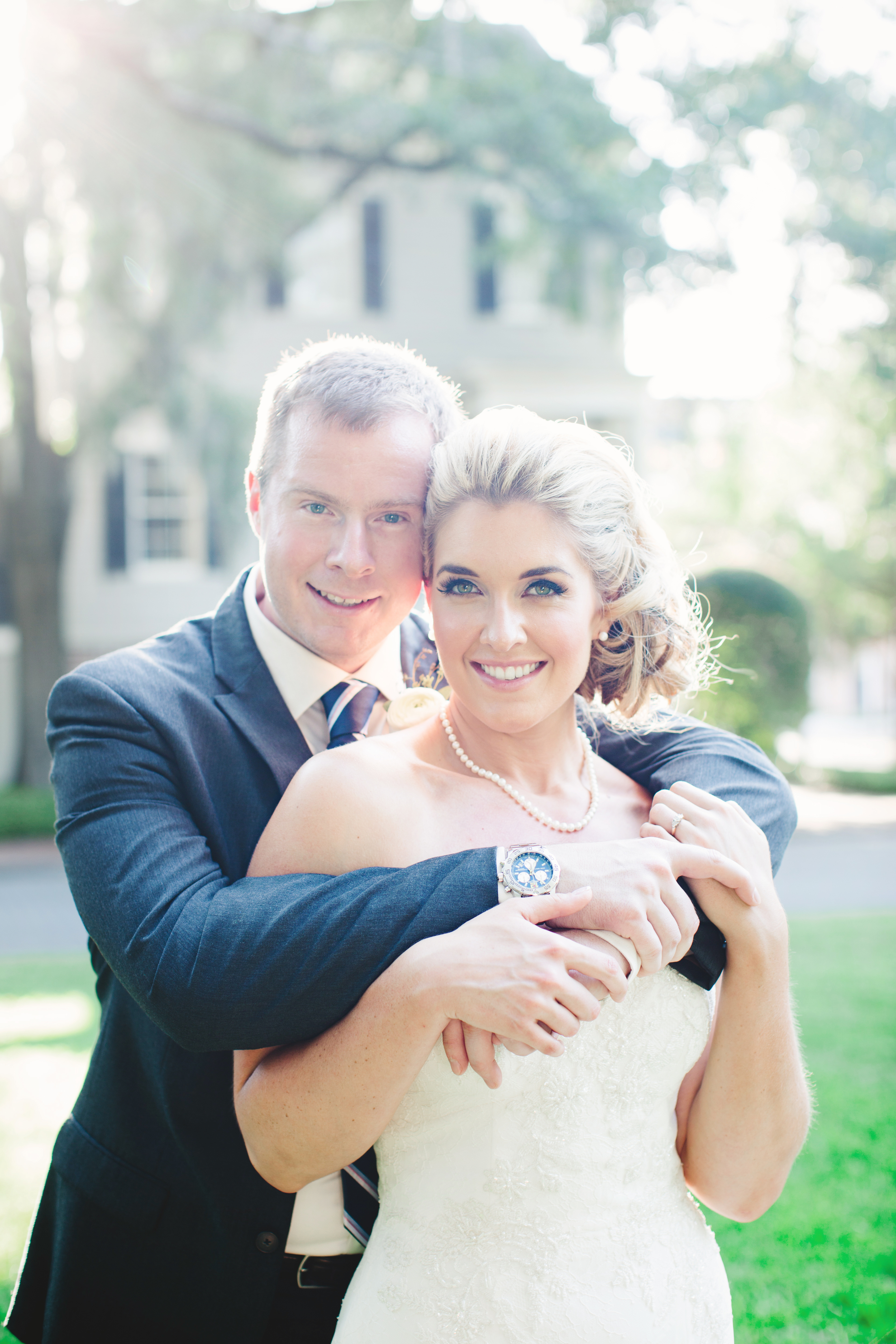 Hillary-and-Brian-izzy-hudgins-photography-anais-anette-tristan-lace-mermaid-wedding-dress-ivory-and-beau-bridal-boutique-savannah-bridal-boutique-savannah-wedding-dresses-savannah-bridal-gowns-savannah-wedding-dresses-first-babtist-savannah-28.jpg