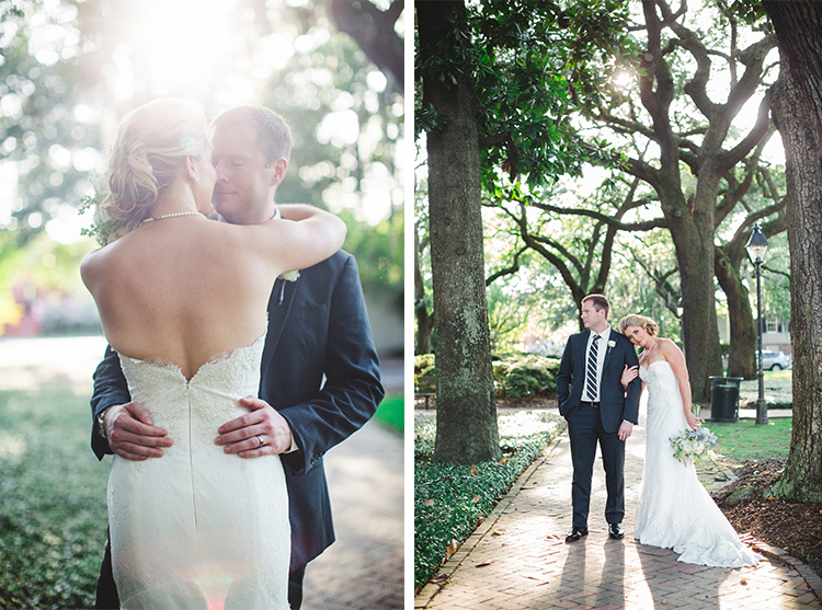 Hillary-and-Brian-izzy-hudgins-photography-anais-anette-tristan-lace-mermaid-wedding-dress-ivory-and-beau-bridal-boutique-savannah-bridal-boutique-savannah-wedding-dresses-savannah-bridal-gowns-savannah-wedding-dresses-first-babtist-savannah-31.jpg