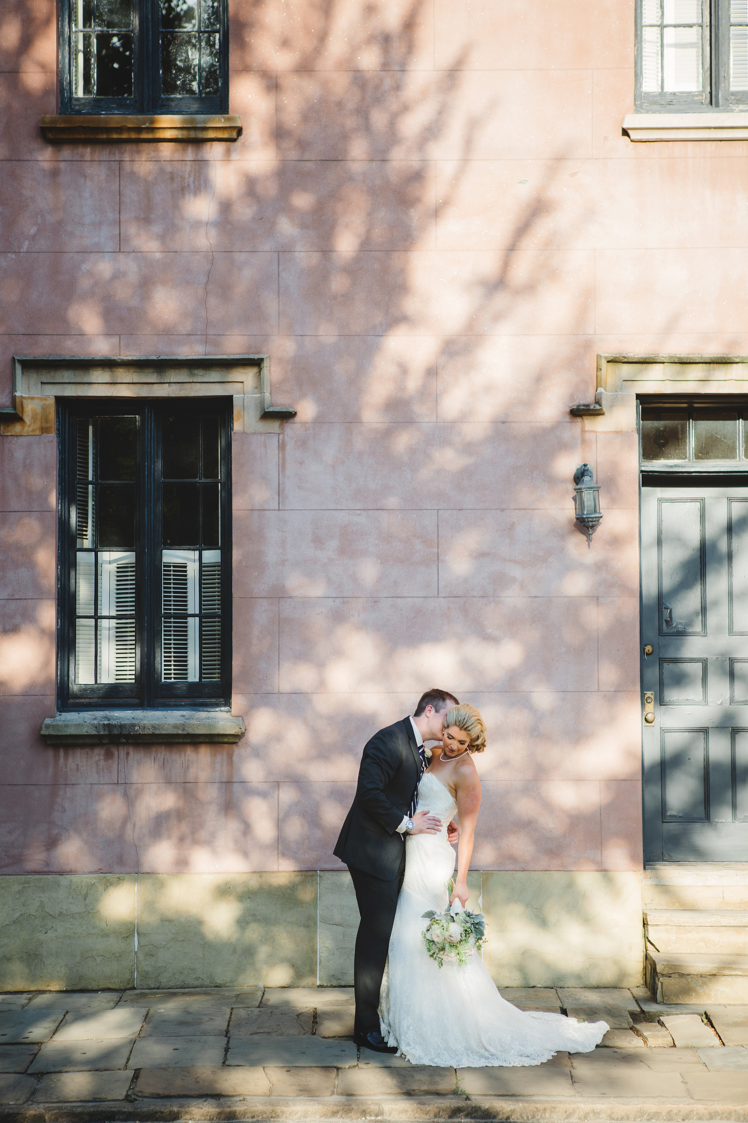 Hillary-and-Brian-izzy-hudgins-photography-anais-anette-tristan-lace-mermaid-wedding-dress-ivory-and-beau-bridal-boutique-savannah-bridal-boutique-savannah-wedding-dresses-savannah-bridal-gowns-savannah-wedding-dresses-first-babtist-savannah-33.jpg