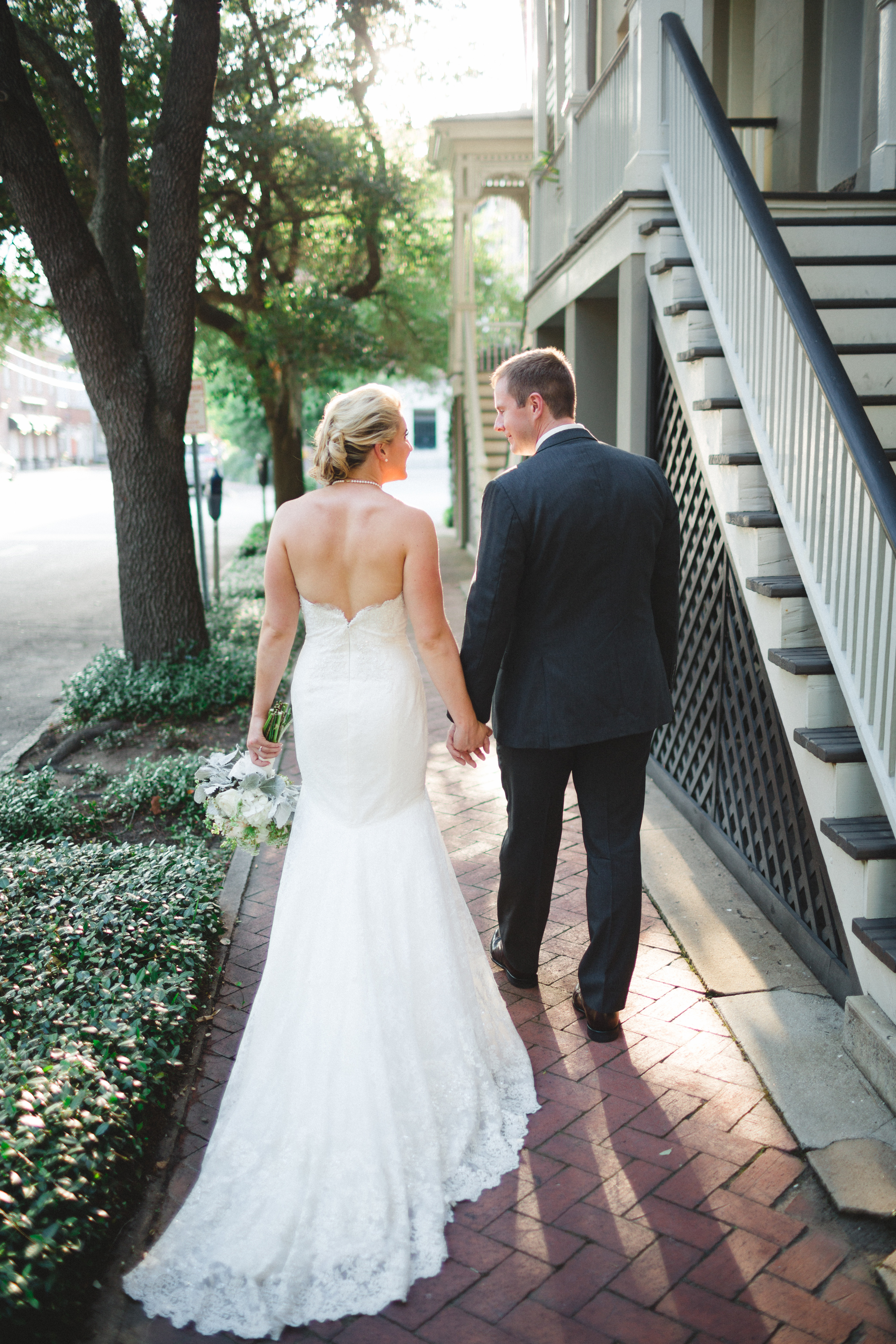 Hillary-and-Brian-izzy-hudgins-photography-anais-anette-tristan-lace-mermaid-wedding-dress-ivory-and-beau-bridal-boutique-savannah-bridal-boutique-savannah-wedding-dresses-savannah-bridal-gowns-savannah-wedding-dresses-first-babtist-savannah-34.jpg