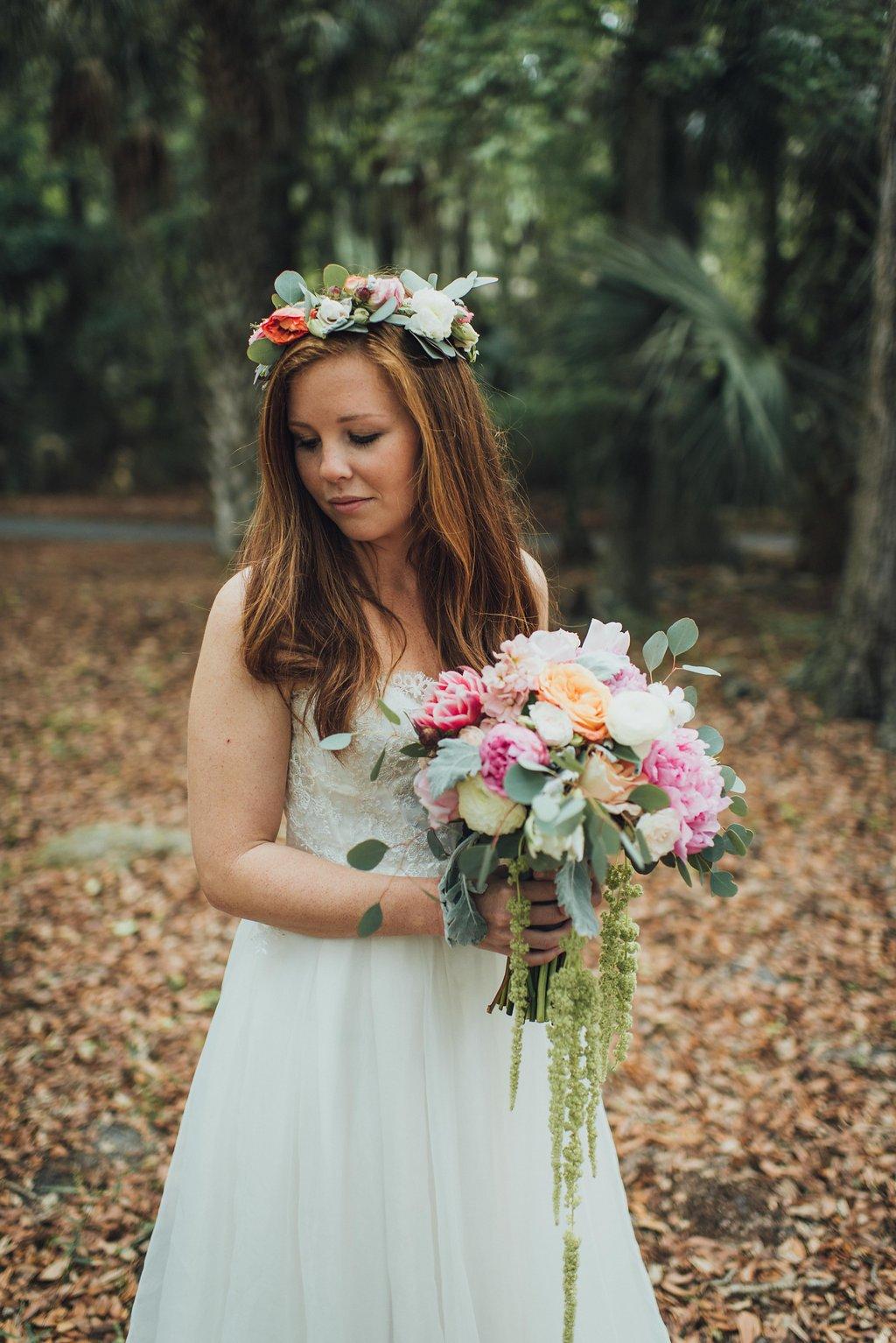 Urban-Poppy-Southern-Wedding-Mallory-and-Justin-photography-ivory-and-beau-bridal-boutique-sarah-seven-marion-boho-bride-indie-bride-indie-wedding-dress-savannah-weddings-hilton-head-weddings-beach-wedding-3.jpg