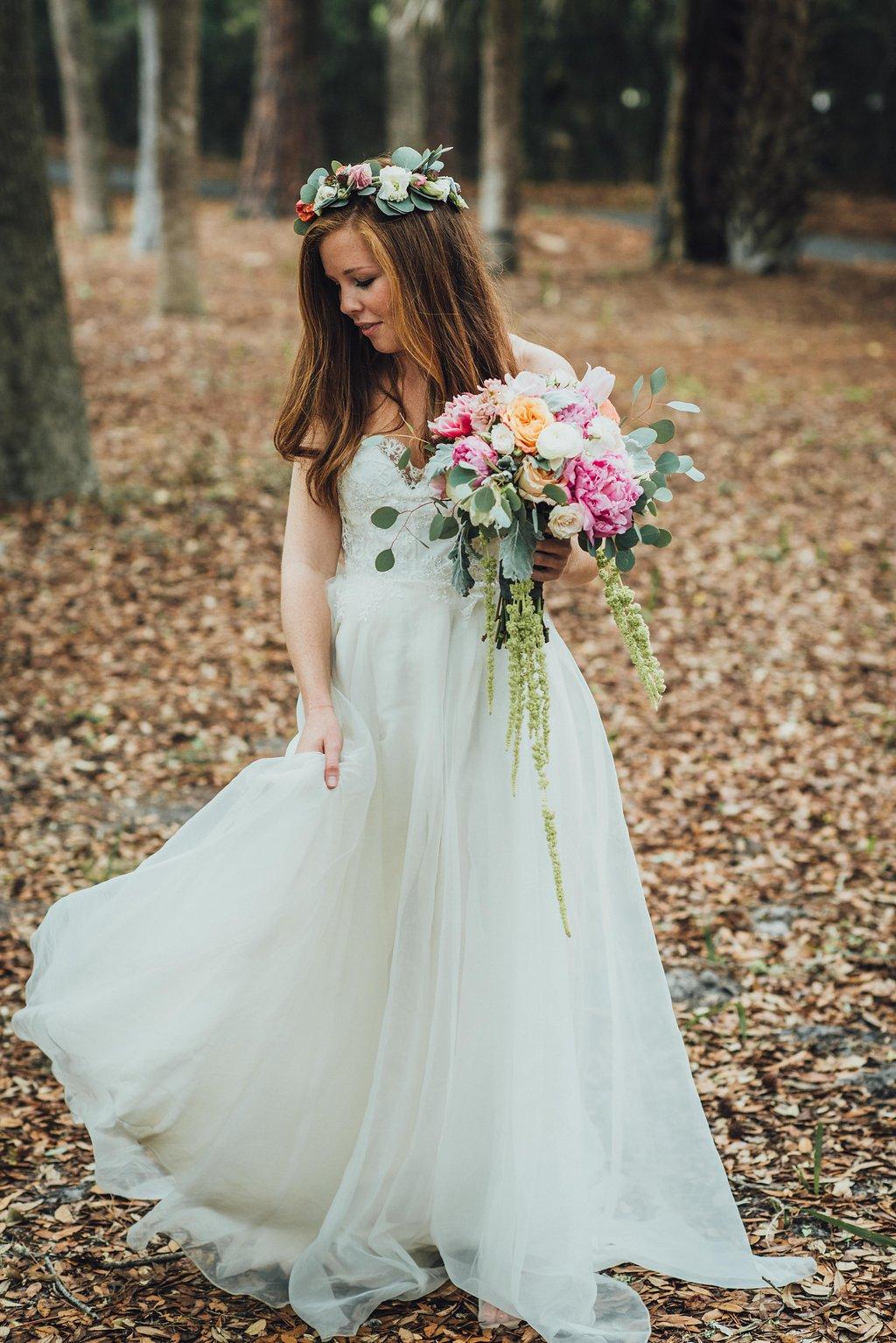 Urban-Poppy-Southern-Wedding-Mallory-and-Justin-photography-ivory-and-beau-bridal-boutique-sarah-seven-marion-boho-bride-indie-bride-indie-wedding-dress-savannah-weddings-hilton-head-weddings-beach-wedding-5.jpg