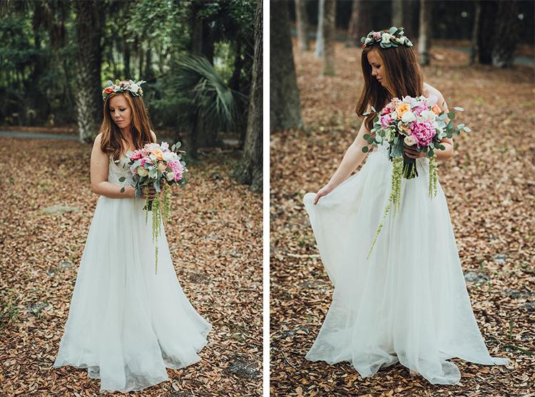 Urban-Poppy-Southern-Wedding-Mallory-and-Justin-photography-ivory-and-beau-bridal-boutique-sarah-seven-marion-boho-bride-indie-bride-indie-wedding-dress-savannah-weddings-hilton-head-weddings-beach-wedding-4.jpg