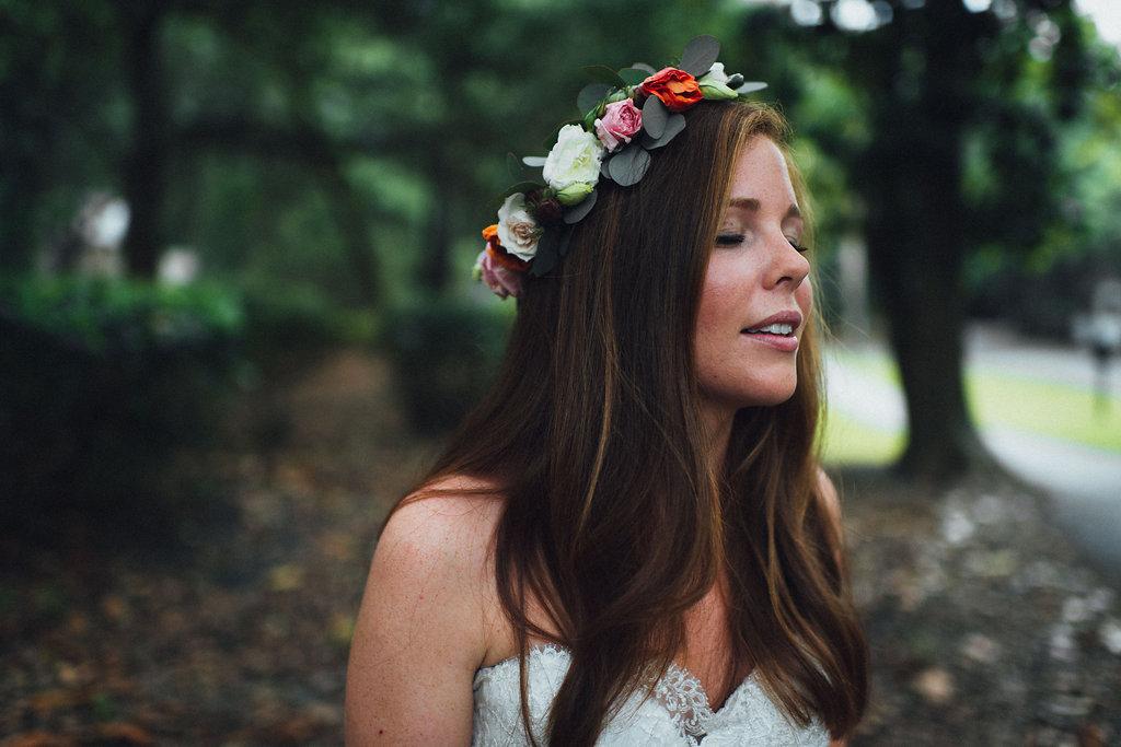 Urban-Poppy-Southern-Wedding-Mallory-and-Justin-photography-ivory-and-beau-bridal-boutique-sarah-seven-marion-boho-bride-indie-bride-indie-wedding-dress-savannah-weddings-hilton-head-weddings-beach-wedding-6.jpg
