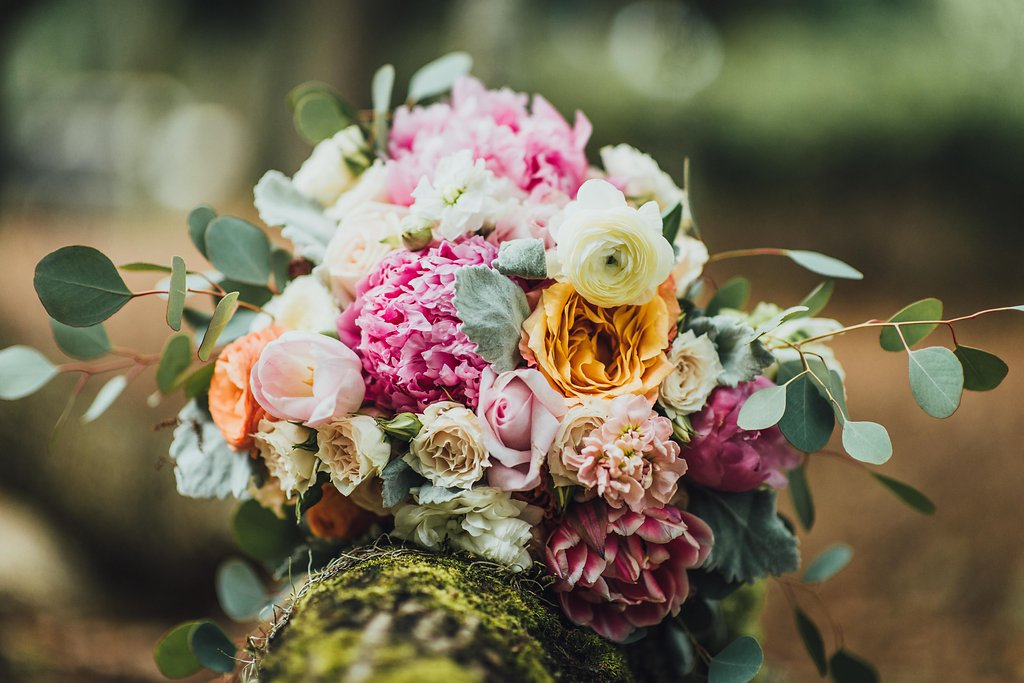 Urban-Poppy-Southern-Wedding-Mallory-and-Justin-photography-ivory-and-beau-bridal-boutique-sarah-seven-marion-boho-bride-indie-bride-indie-wedding-dress-savannah-weddings-hilton-head-weddings-beach-wedding-8.jpg