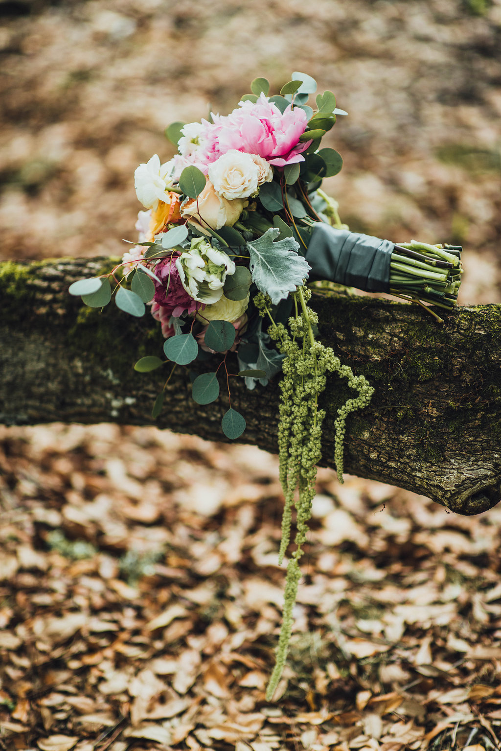 Urban-Poppy-Southern-Wedding-Mallory-and-Justin-photography-ivory-and-beau-bridal-boutique-sarah-seven-marion-boho-bride-indie-bride-indie-wedding-dress-savannah-weddings-hilton-head-weddings-beach-wedding-9.jpg