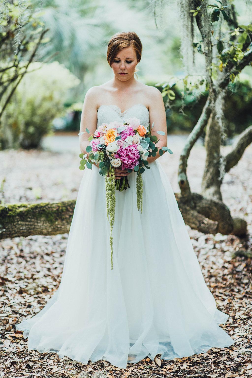 Urban-Poppy-Southern-Wedding-Mallory-and-Justin-photography-ivory-and-beau-bridal-boutique-sarah-seven-marion-boho-bride-indie-bride-indie-wedding-dress-savannah-weddings-hilton-head-weddings-beach-wedding-11.jpg