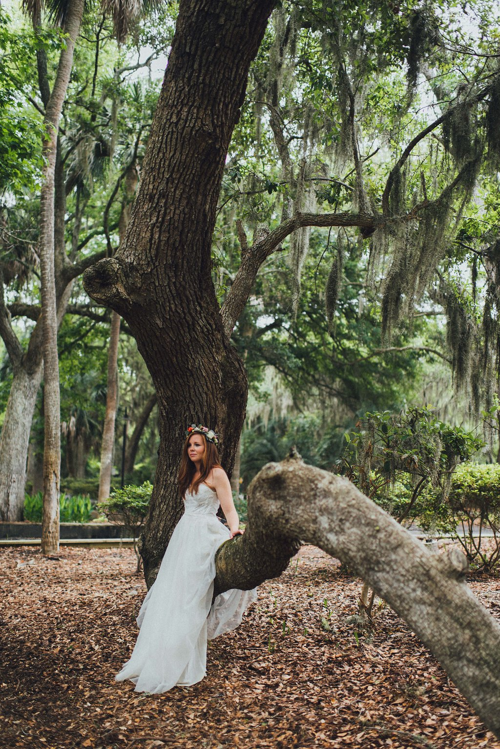 Urban-Poppy-Southern-Wedding-Mallory-and-Justin-photography-ivory-and-beau-bridal-boutique-sarah-seven-marion-boho-bride-indie-bride-indie-wedding-dress-savannah-weddings-hilton-head-weddings-beach-wedding-12.jpg