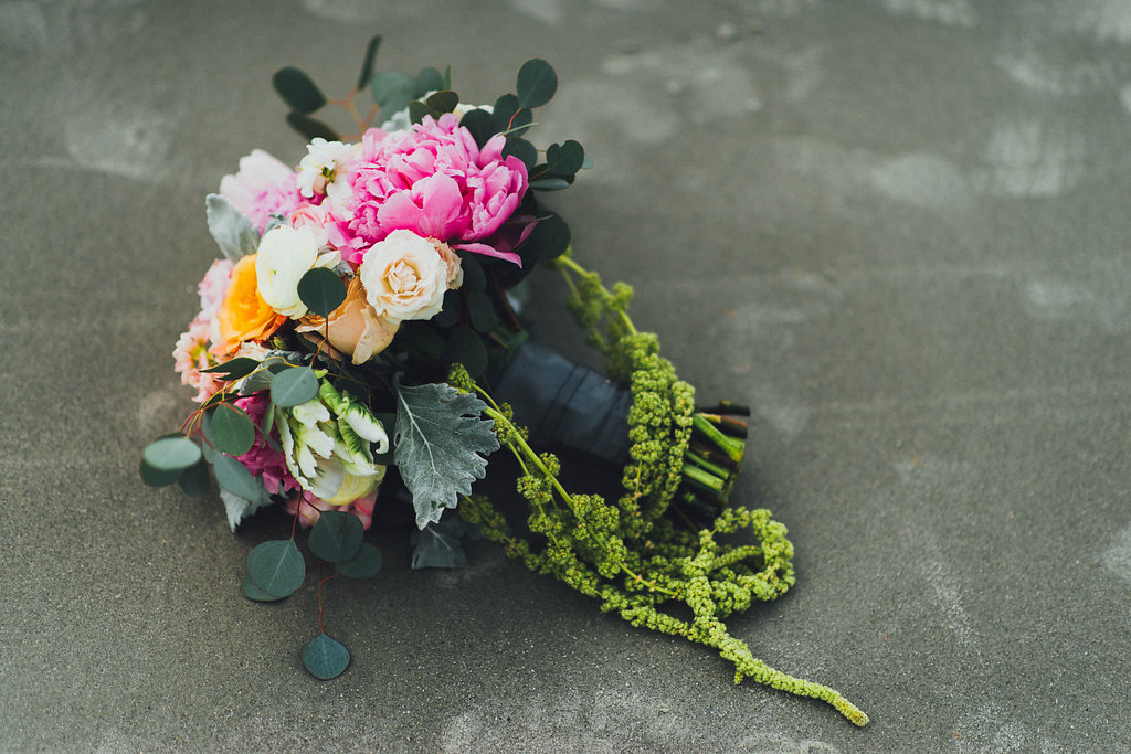 Urban-Poppy-Southern-Wedding-Mallory-and-Justin-photography-ivory-and-beau-bridal-boutique-sarah-seven-marion-boho-bride-indie-bride-indie-wedding-dress-savannah-weddings-hilton-head-weddings-beach-wedding-17.jpg