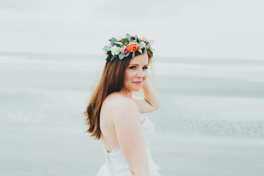 Urban-Poppy-Southern-Wedding-Mallory-and-Justin-photography-ivory-and-beau-bridal-boutique-sarah-seven-marion-boho-bride-indie-bride-indie-wedding-dress-savannah-weddings-hilton-head-weddings-beach-wedding-19.jpg