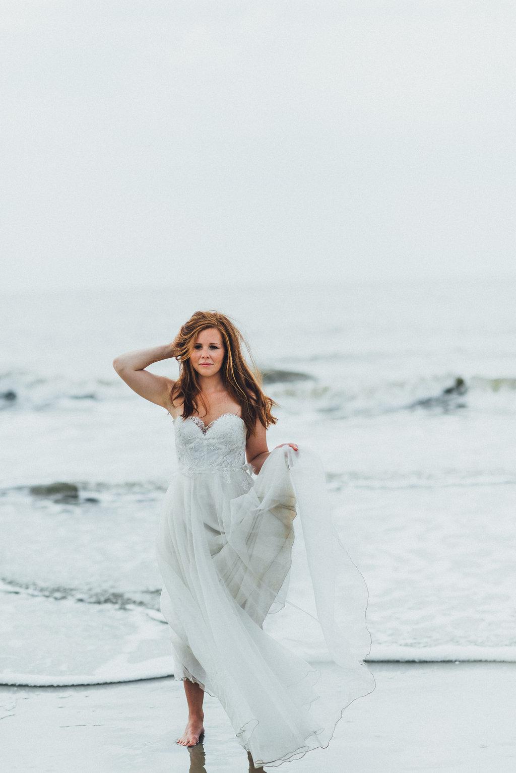 Urban-Poppy-Southern-Wedding-Mallory-and-Justin-photography-ivory-and-beau-bridal-boutique-sarah-seven-marion-boho-bride-indie-bride-indie-wedding-dress-savannah-weddings-hilton-head-weddings-beach-wedding-18.jpg