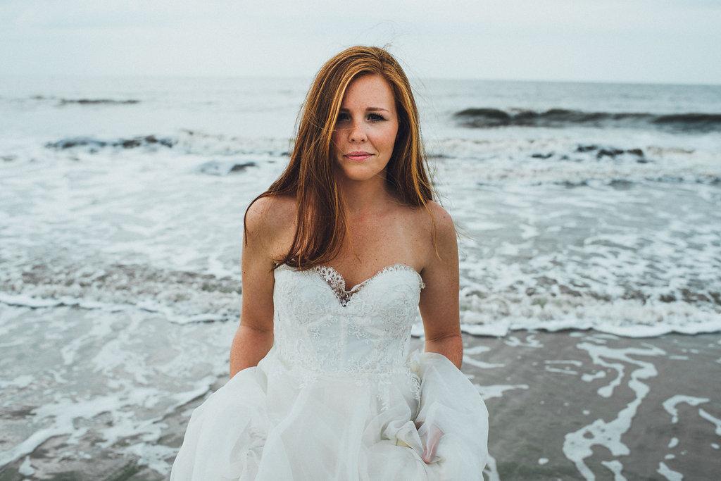 Urban-Poppy-Southern-Wedding-Mallory-and-Justin-photography-ivory-and-beau-bridal-boutique-sarah-seven-marion-boho-bride-indie-bride-indie-wedding-dress-savannah-weddings-hilton-head-weddings-beach-wedding-21.jpg