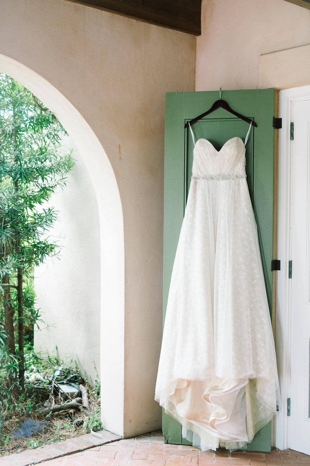 meagan-and-brenden-rach-loves-troy-photography-ivory-and-beau-bridal-boutqiue-ti-adora-wedding-dress-gold-lace-wedding-dress-savannah-wedding-planner-savannah-weddings-oldfield-plantation-wedding-savannah-florist-4.jpg