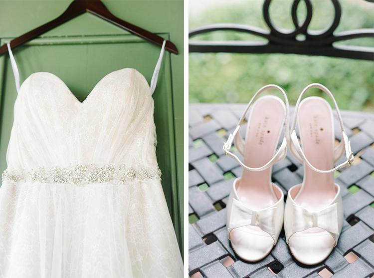 meagan-and-brenden-rach-loves-troy-photography-ivory-and-beau-bridal-boutqiue-ti-adora-wedding-dress-gold-lace-wedding-dress-savannah-wedding-planner-savannah-weddings-oldfield-plantation-wedding-savannah-florist-5.jpg