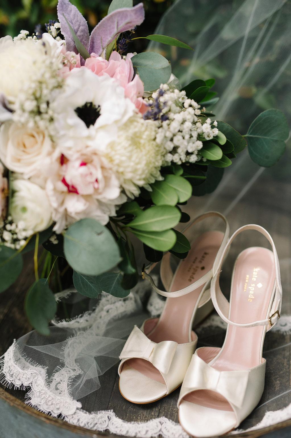meagan-and-brenden-rach-loves-troy-photography-ivory-and-beau-bridal-boutqiue-ti-adora-wedding-dress-gold-lace-wedding-dress-savannah-wedding-planner-savannah-weddings-oldfield-plantation-wedding-savannah-florist-7.jpg