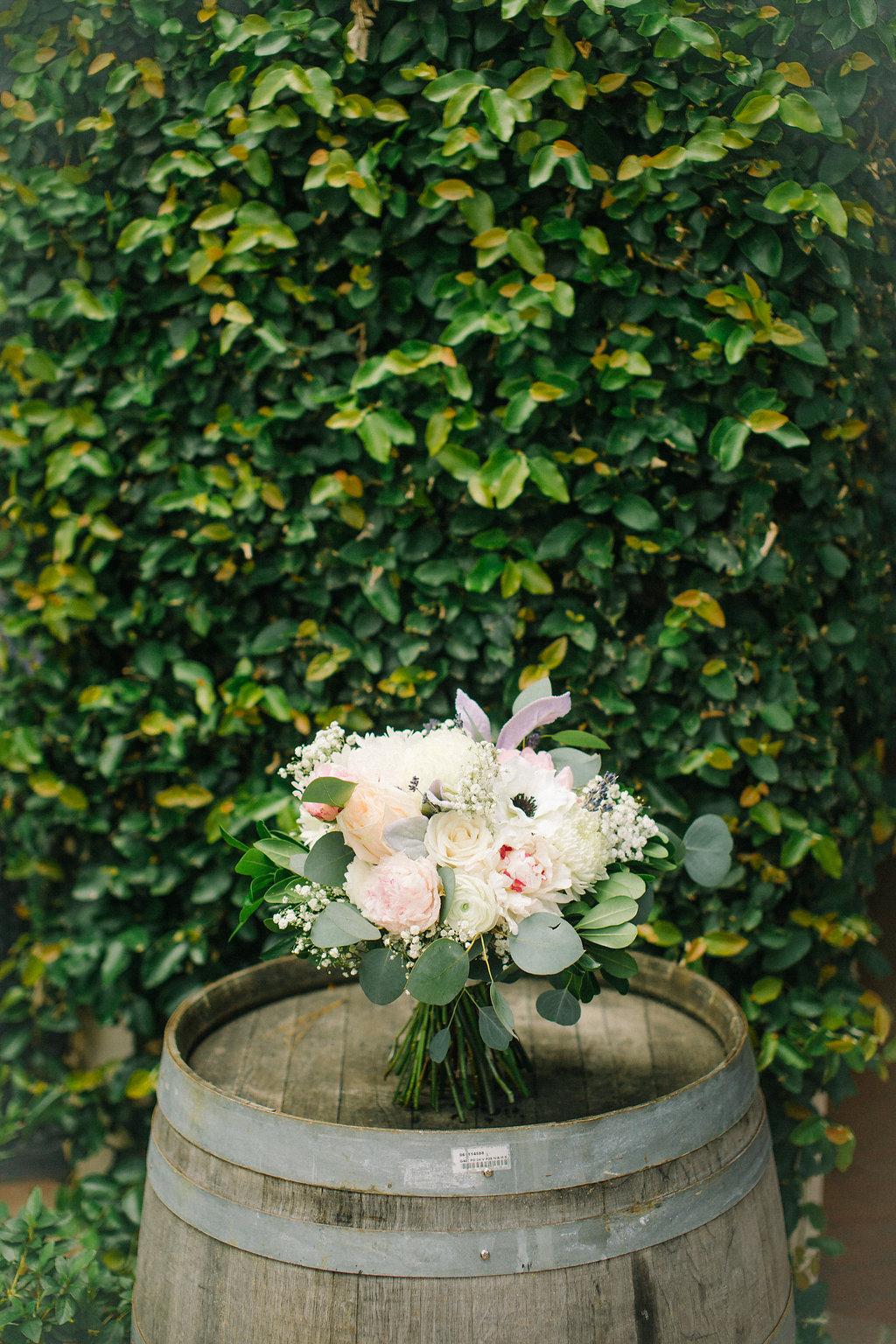 meagan-and-brenden-rach-loves-troy-photography-ivory-and-beau-bridal-boutqiue-ti-adora-wedding-dress-gold-lace-wedding-dress-savannah-wedding-planner-savannah-weddings-oldfield-plantation-wedding-savannah-florist-6.jpg