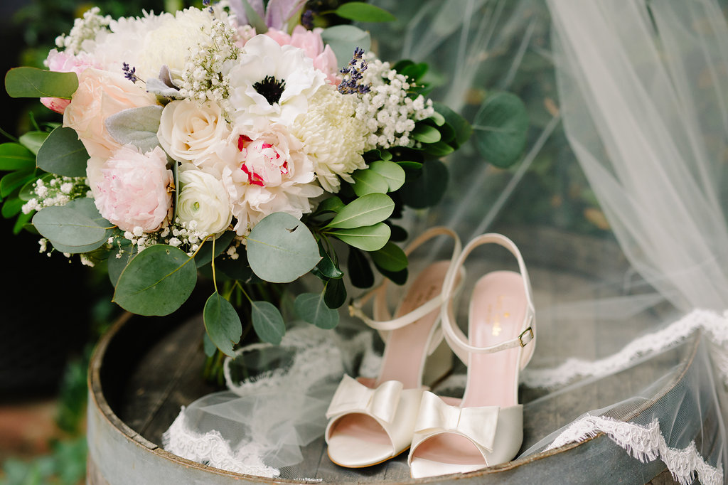 meagan-and-brenden-rach-loves-troy-photography-ivory-and-beau-bridal-boutqiue-ti-adora-wedding-dress-gold-lace-wedding-dress-savannah-wedding-planner-savannah-weddings-oldfield-plantation-wedding-savannah-florist-8.jpg