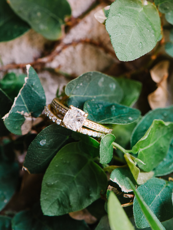 meagan-and-brenden-rach-loves-troy-photography-ivory-and-beau-bridal-boutqiue-ti-adora-wedding-dress-gold-lace-wedding-dress-savannah-wedding-planner-savannah-weddings-oldfield-plantation-wedding-savannah-florist-9.jpg