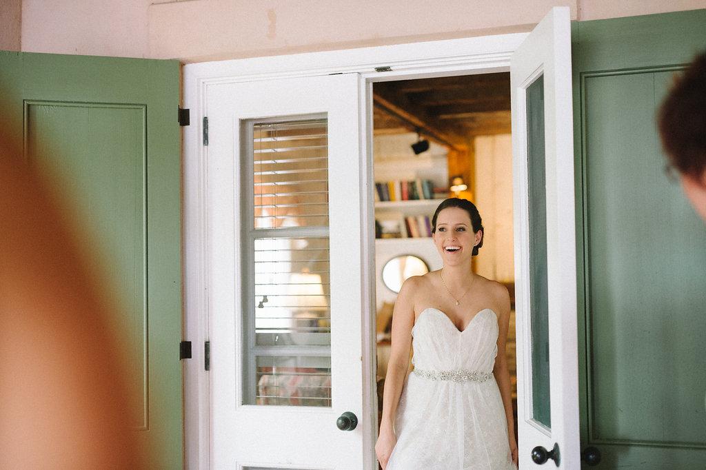 meagan-and-brenden-rach-loves-troy-photography-ivory-and-beau-bridal-boutqiue-ti-adora-wedding-dress-gold-lace-wedding-dress-savannah-wedding-planner-savannah-weddings-oldfield-plantation-wedding-savannah-florist-11.jpg