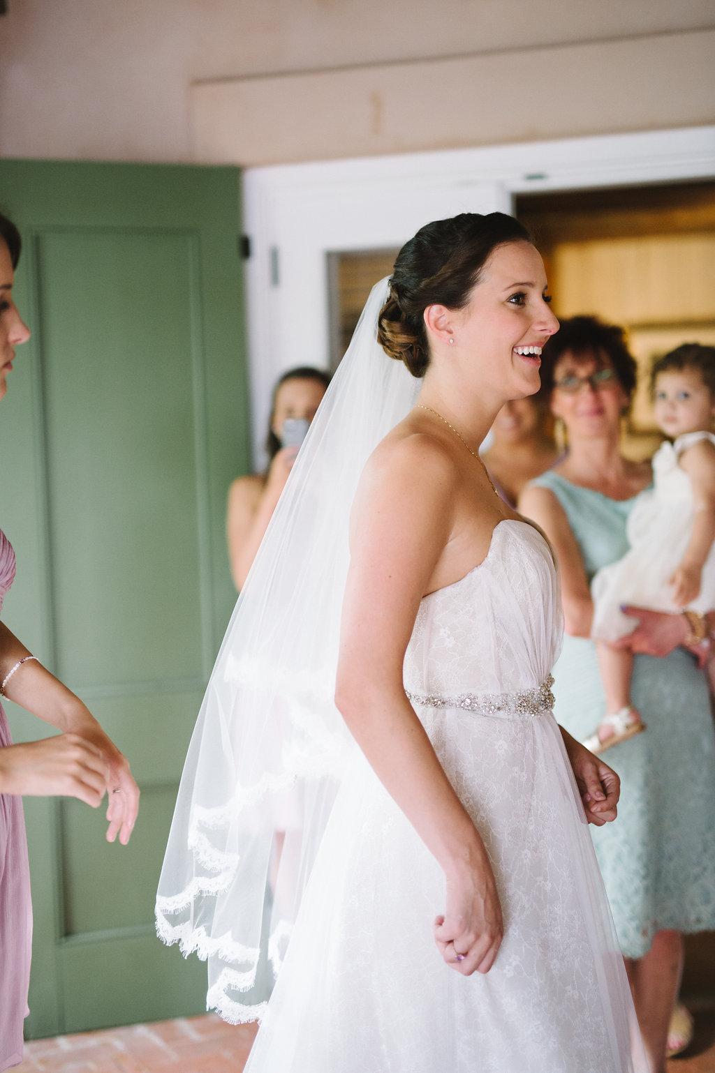 meagan-and-brenden-rach-loves-troy-photography-ivory-and-beau-bridal-boutqiue-ti-adora-wedding-dress-gold-lace-wedding-dress-savannah-wedding-planner-savannah-weddings-oldfield-plantation-wedding-savannah-florist-12.jpg