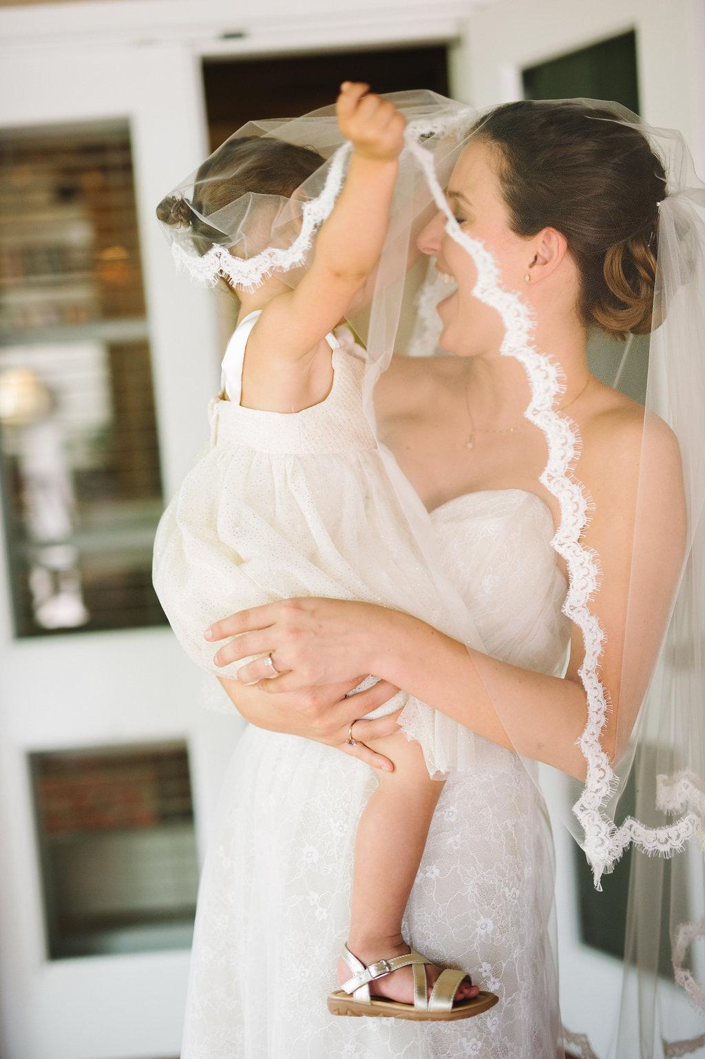 meagan-and-brenden-rach-loves-troy-photography-ivory-and-beau-bridal-boutqiue-ti-adora-wedding-dress-gold-lace-wedding-dress-savannah-wedding-planner-savannah-weddings-oldfield-plantation-wedding-savannah-florist-13.jpg
