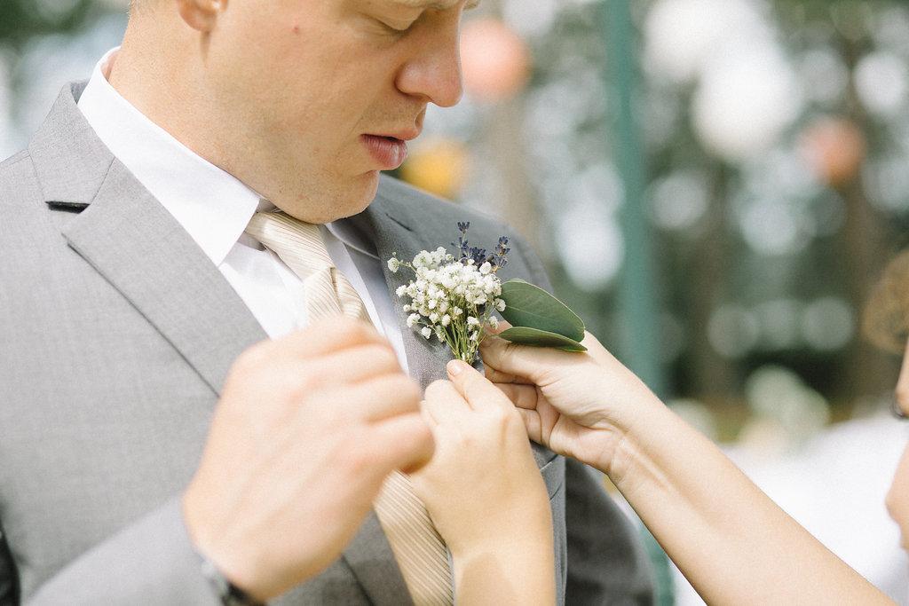 meagan-and-brenden-rach-loves-troy-photography-ivory-and-beau-bridal-boutqiue-ti-adora-wedding-dress-gold-lace-wedding-dress-savannah-wedding-planner-savannah-weddings-oldfield-plantation-wedding-savannah-florist-15.jpg