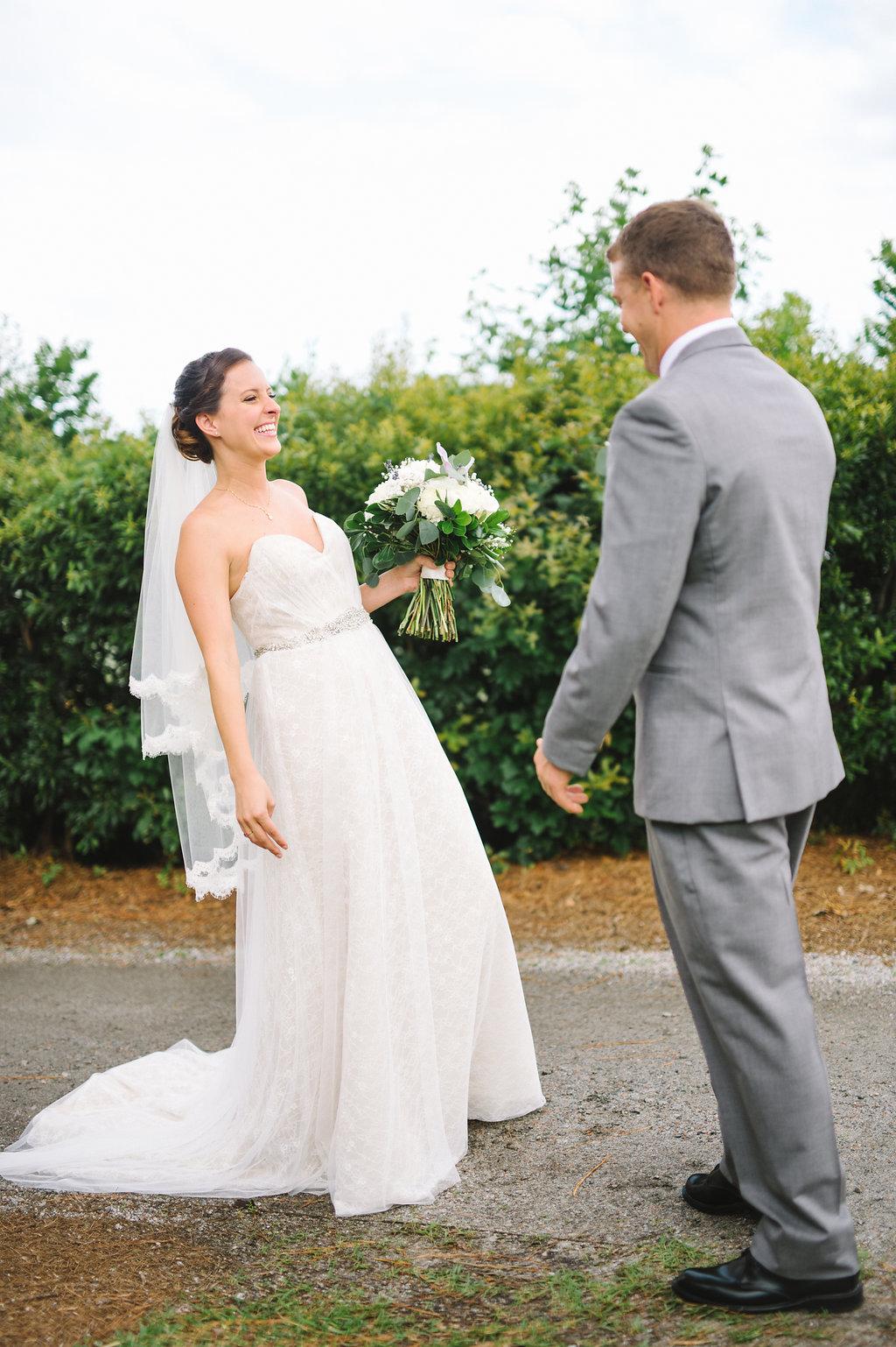 meagan-and-brenden-rach-loves-troy-photography-ivory-and-beau-bridal-boutqiue-ti-adora-wedding-dress-gold-lace-wedding-dress-savannah-wedding-planner-savannah-weddings-oldfield-plantation-wedding-savannah-florist-17.jpg