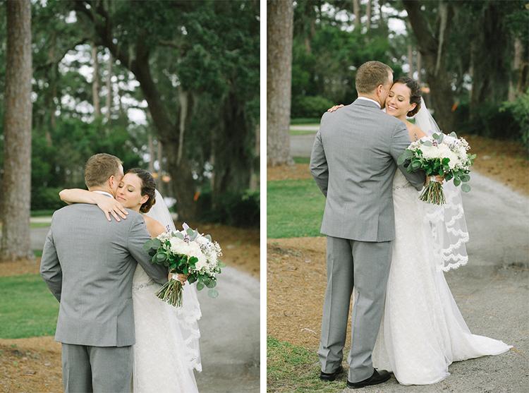 meagan-and-brenden-rach-loves-troy-photography-ivory-and-beau-bridal-boutqiue-ti-adora-wedding-dress-gold-lace-wedding-dress-savannah-wedding-planner-savannah-weddings-oldfield-plantation-wedding-savannah-florist-18.jpg