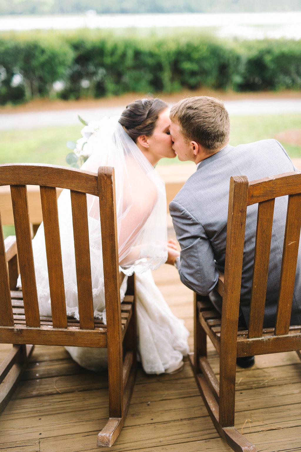 meagan-and-brenden-rach-loves-troy-photography-ivory-and-beau-bridal-boutqiue-ti-adora-wedding-dress-gold-lace-wedding-dress-savannah-wedding-planner-savannah-weddings-oldfield-plantation-wedding-savannah-florist-20.jpg