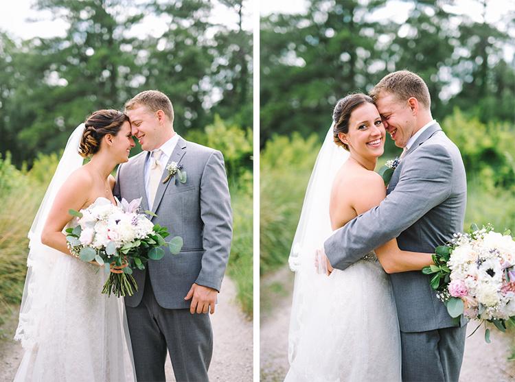 meagan-and-brenden-rach-loves-troy-photography-ivory-and-beau-bridal-boutqiue-ti-adora-wedding-dress-gold-lace-wedding-dress-savannah-wedding-planner-savannah-weddings-oldfield-plantation-wedding-savannah-florist-22.jpg