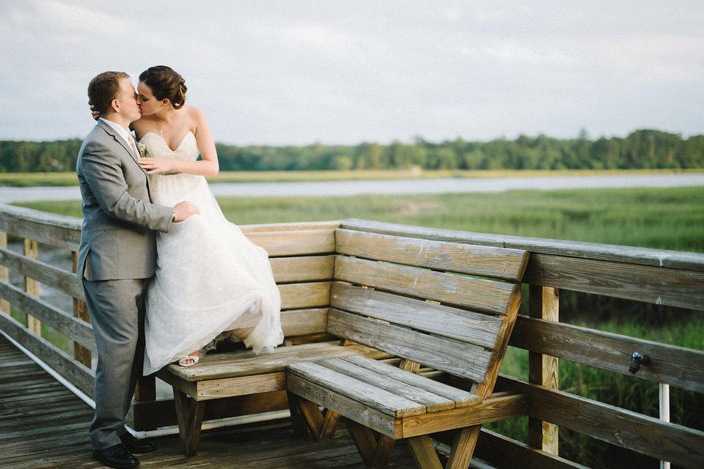 meagan-and-brenden-rach-loves-troy-photography-ivory-and-beau-bridal-boutqiue-ti-adora-wedding-dress-gold-lace-wedding-dress-savannah-wedding-planner-savannah-weddings-oldfield-plantation-wedding-savannah-florist-28.jpg