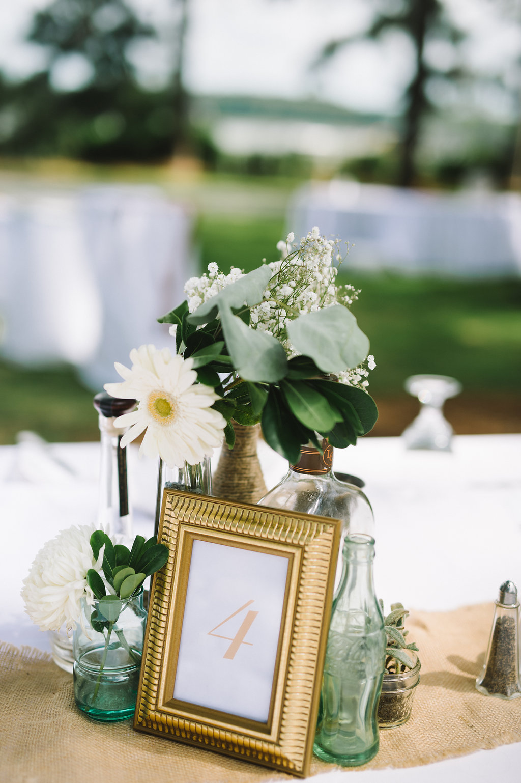 meagan-and-brenden-rach-loves-troy-photography-ivory-and-beau-bridal-boutqiue-ti-adora-wedding-dress-gold-lace-wedding-dress-savannah-wedding-planner-savannah-weddings-oldfield-plantation-wedding-savannah-florist-38.jpg