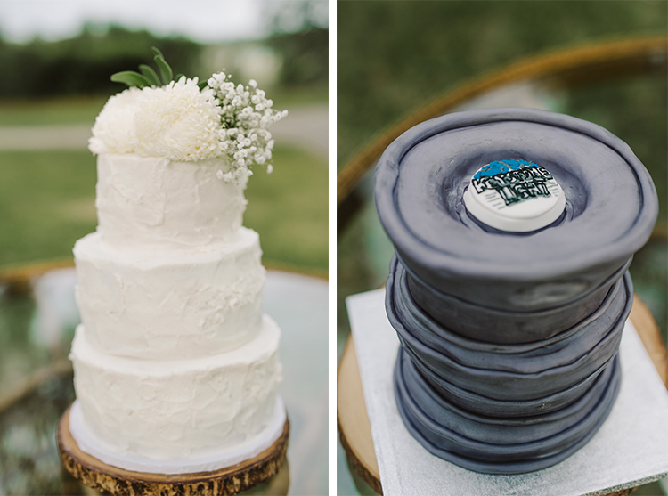 meagan-and-brenden-rach-loves-troy-photography-ivory-and-beau-bridal-boutqiue-ti-adora-wedding-dress-gold-lace-wedding-dress-savannah-wedding-planner-savannah-weddings-oldfield-plantation-wedding-savannah-florist-42.jpg