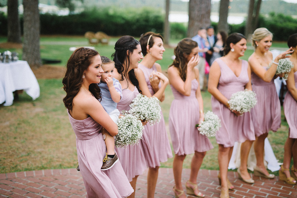 meagan-and-brenden-rach-loves-troy-photography-ivory-and-beau-bridal-boutqiue-ti-adora-wedding-dress-gold-lace-wedding-dress-savannah-wedding-planner-savannah-weddings-oldfield-plantation-wedding-savannah-florist-47.jpg