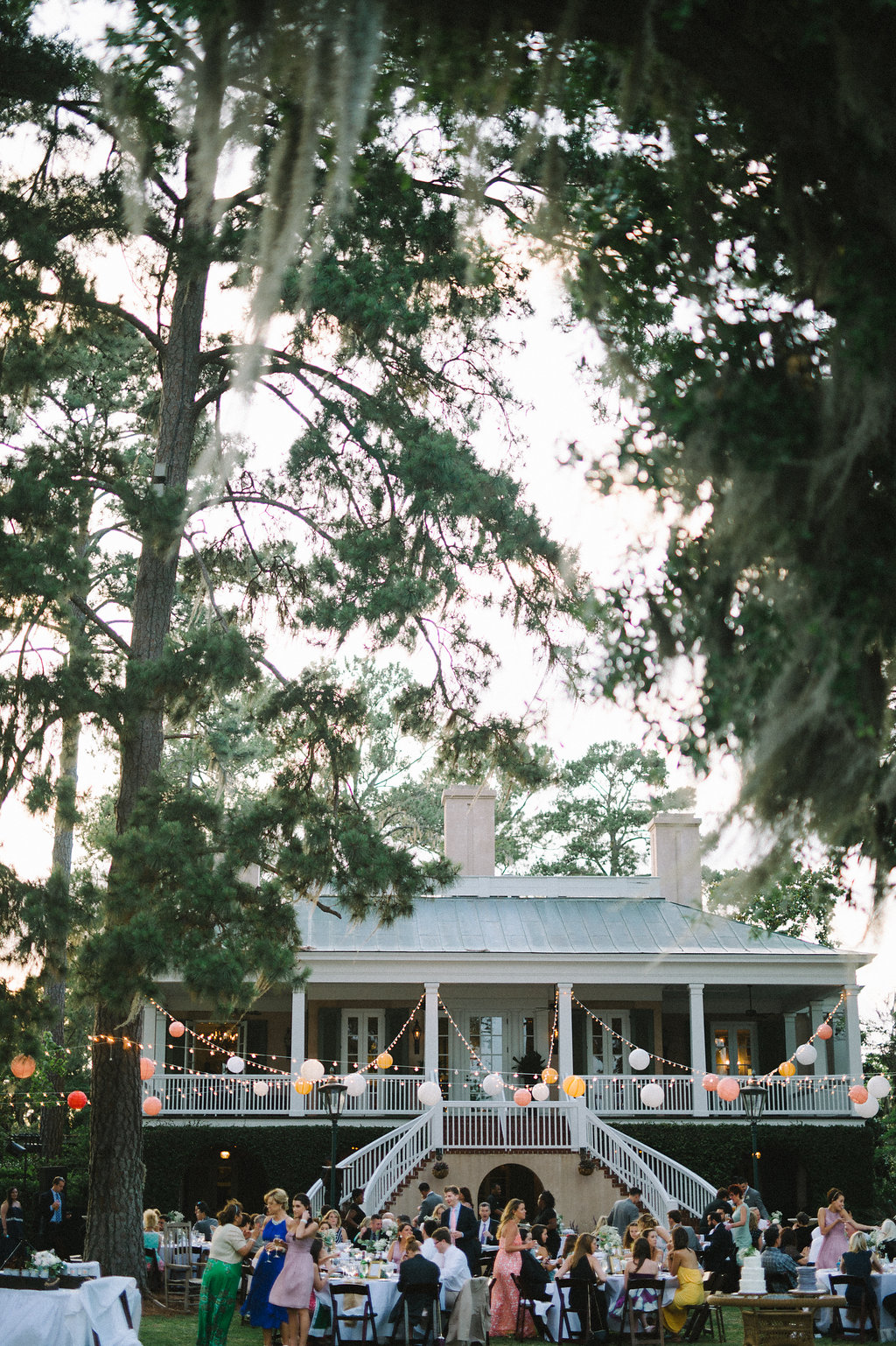 meagan-and-brenden-rach-loves-troy-photography-ivory-and-beau-bridal-boutqiue-ti-adora-wedding-dress-gold-lace-wedding-dress-savannah-wedding-planner-savannah-weddings-oldfield-plantation-wedding-savannah-florist-53.jpg