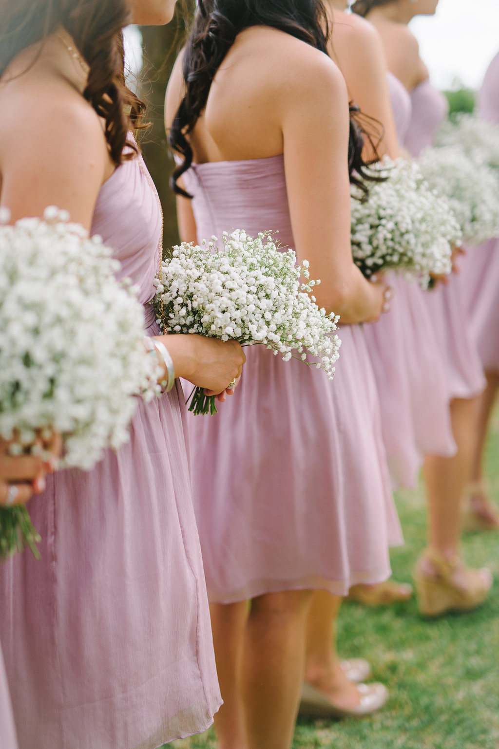 meagan-and-brenden-rach-loves-troy-photography-ivory-and-beau-bridal-boutqiue-ti-adora-wedding-dress-gold-lace-wedding-dress-savannah-wedding-planner-savannah-weddings-oldfield-plantation-wedding-savannah-florist-74.jpg