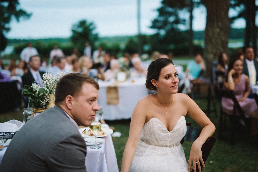 meagan-and-brenden-rach-loves-troy-photography-ivory-and-beau-bridal-boutqiue-ti-adora-wedding-dress-gold-lace-wedding-dress-savannah-wedding-planner-savannah-weddings-oldfield-plantation-wedding-savannah-florist-54.jpg