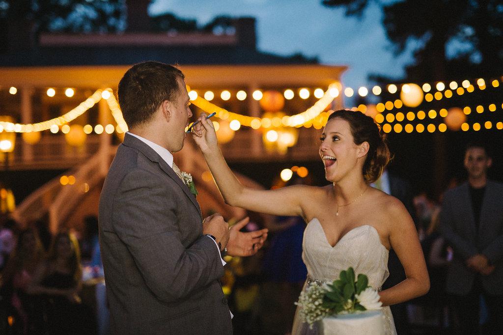 meagan-and-brenden-rach-loves-troy-photography-ivory-and-beau-bridal-boutqiue-ti-adora-wedding-dress-gold-lace-wedding-dress-savannah-wedding-planner-savannah-weddings-oldfield-plantation-wedding-savannah-florist-56.jpg