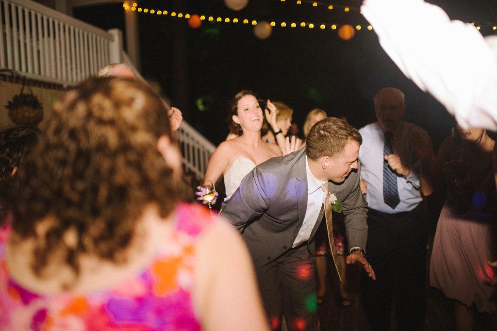 meagan-and-brenden-rach-loves-troy-photography-ivory-and-beau-bridal-boutqiue-ti-adora-wedding-dress-gold-lace-wedding-dress-savannah-wedding-planner-savannah-weddings-oldfield-plantation-wedding-savannah-florist-58.jpg